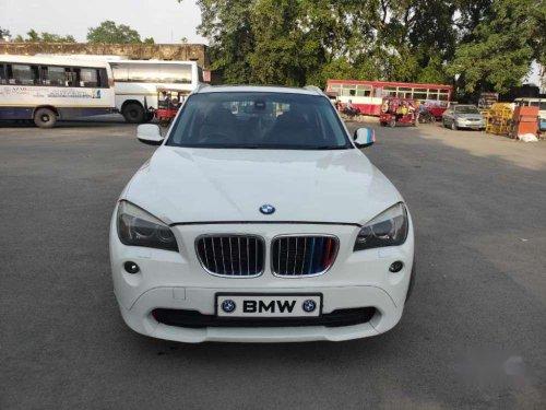 Used 2012 X1 sDrive20d  for sale in Varanasi
