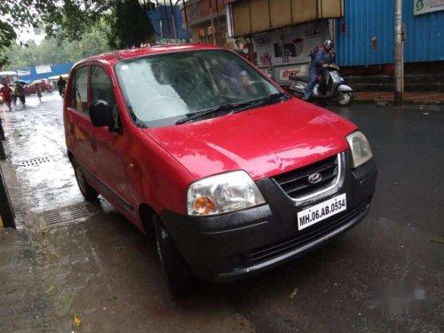 Used 2005 Santro  for sale in Mumbai