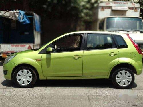 Used 2010 Figo Diesel Titanium  for sale in Mumbai