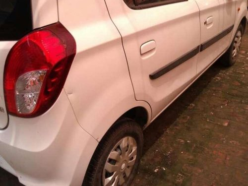 Used 2016 Alto 800 VXI  for sale in Meerut