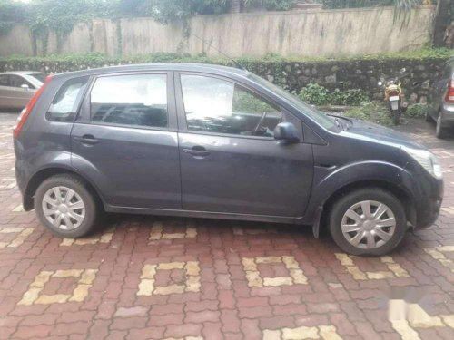 Used 2013 Figo Diesel ZXI  for sale in Mumbai-9