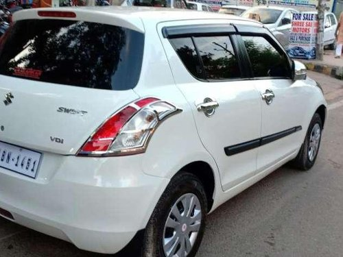 Used 2012 Swift VDI  for sale in Patna