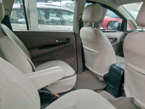 Used 2015 Innova  for sale in Nagar