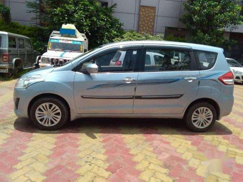 Used 2013 Ertiga VDI  for sale in Kolkata