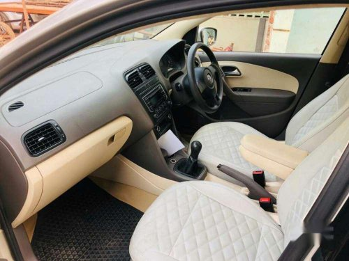 Used 2014 Vento  for sale in Chennai