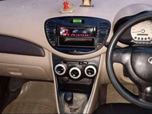 Used 2010 i10 Magna  for sale in Thane