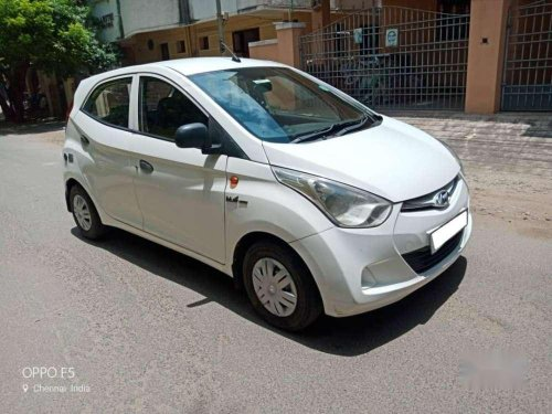 Used 2012 Eon D Lite  for sale in Chennai