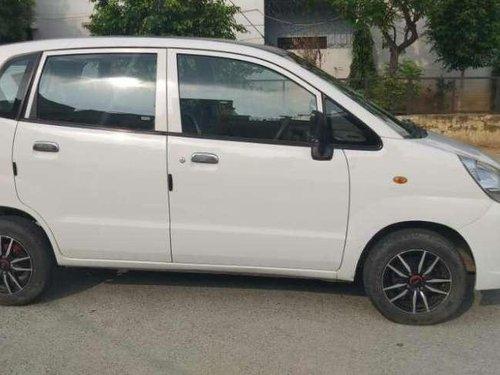 Used 2012 Estilo  for sale in Jalandhar