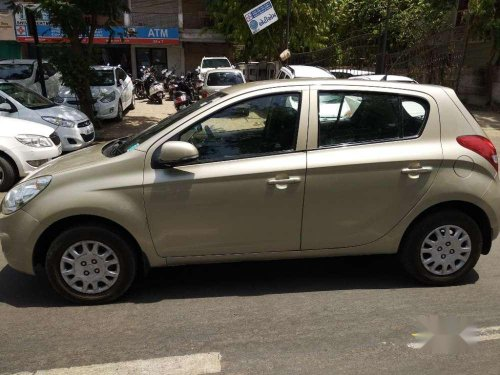Used 2011 i20 Sportz 1.2  for sale in Ahmedabad