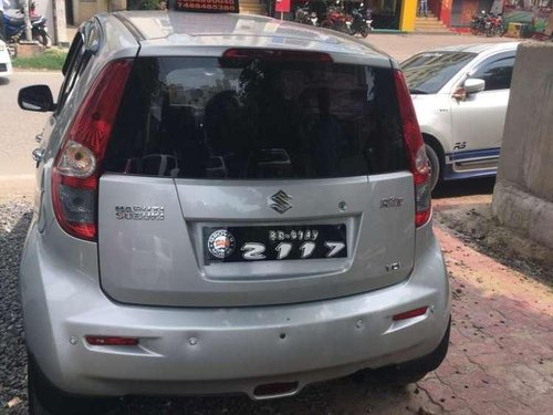 Used 2010 Ritz  for sale in Patna