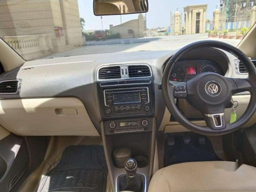 Used 2015 Vento  for sale in Thane-5