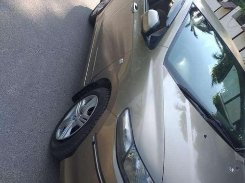 Used 2009 City  for sale in Lucknow