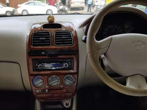 Used 2008 Accent GLE  for sale in Nagar