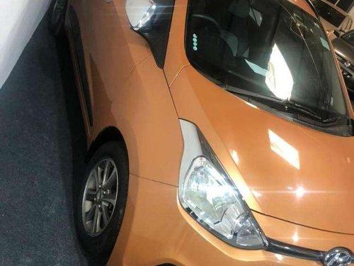 Used 2014 i10 Asta  for sale in Patna
