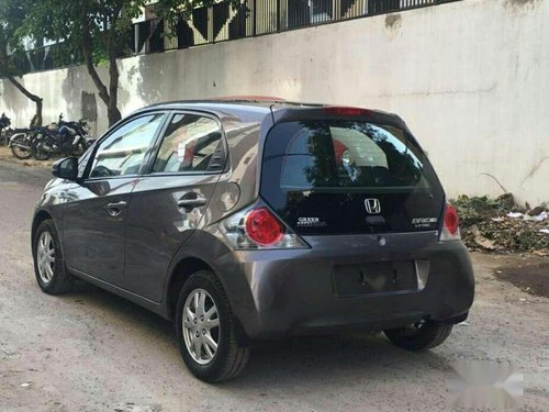 Used 2015 Brio VX  for sale in Hyderabad