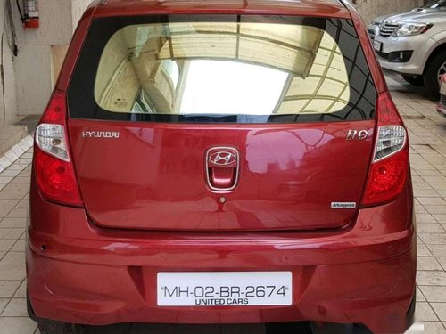 Used 2011 i10 Magna 1.2  for sale in Mumbai