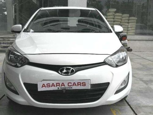 Used 2012 i20 Asta 1.2  for sale in Kolhapur
