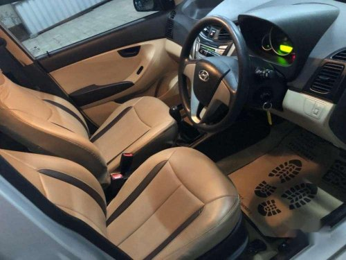 Used 2017 Eon Magna  for sale in Chennai
