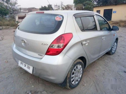 Used 2011 i20 Magna 1.2  for sale in Auraiya