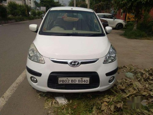 Used 2009 i10 Magna  for sale in Amritsar