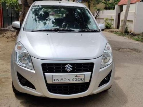 Used 2013 Ritz  for sale in Coimbatore