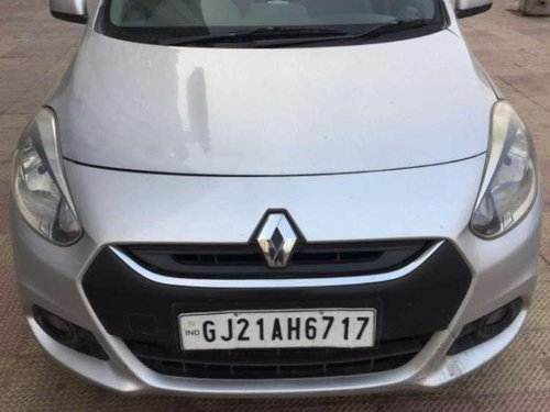 Used 2013 Scala RxL  for sale in Surat