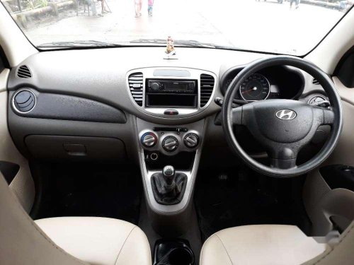 Used 2013 i10 Magna 1.2  for sale in Thane-5