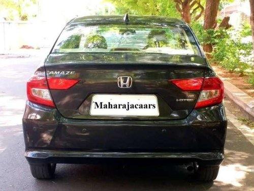 Used 2018 Amaze VX i DTEC  for sale in Coimbatore