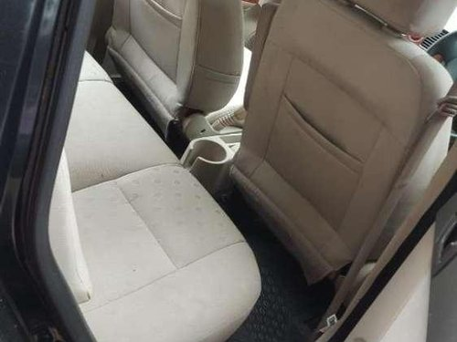 Used 2008 Getz 1.3 GLX  for sale in Chennai