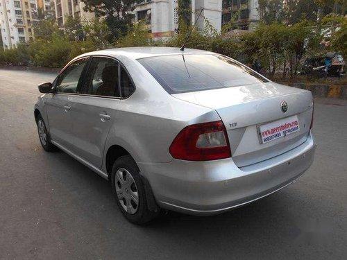 Used 2012 Rapid  for sale in Mumbai