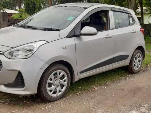 Used 2018 i10 Magna 1.2  for sale in Tezpur
