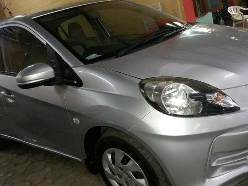Used 2015 Amaze S i-VTEC  for sale in Madurai