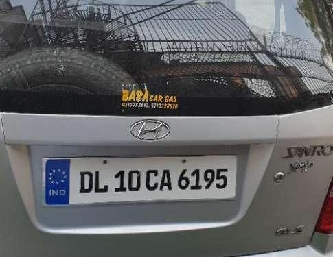 Used 2010 Santro  for sale in Ghaziabad