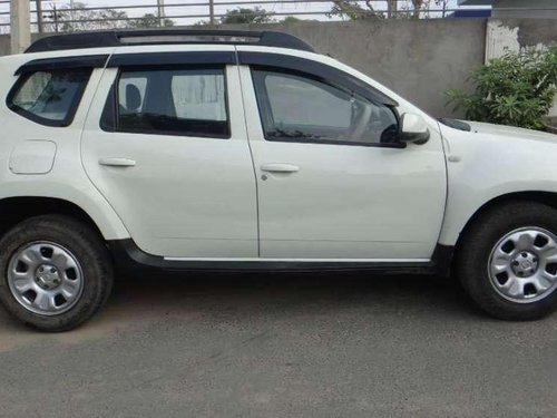 Used 2015 Duster  for sale in Mathura