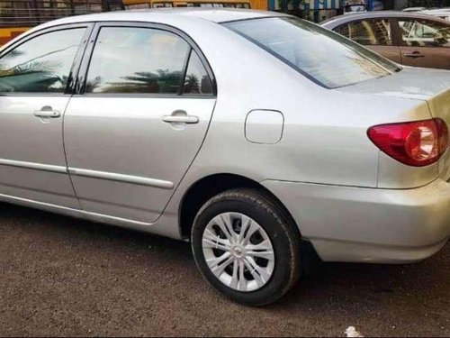 Used 2007 Corolla H3  for sale in Thane