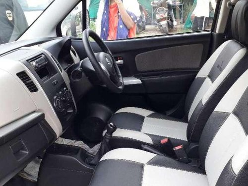 Used 2014 Wagon R LXI  for sale in Ahmedabad