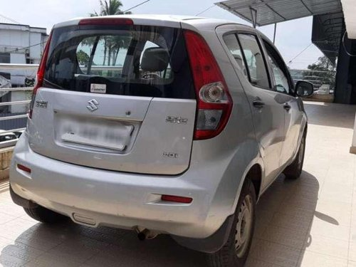 Used 2012 Ritz  for sale in Kochi