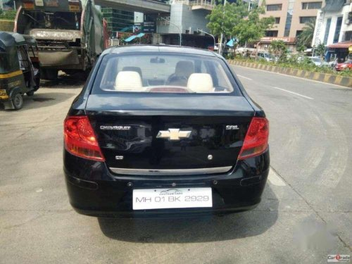 Used 2013 Sail LT ABS  for sale in Mumbai