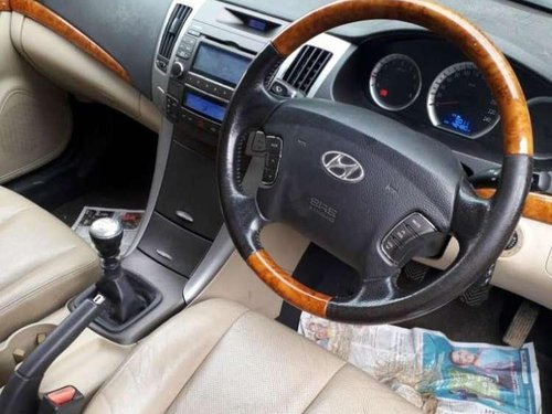 Used 2010 Sonata Embera  for sale in Mumbai-1