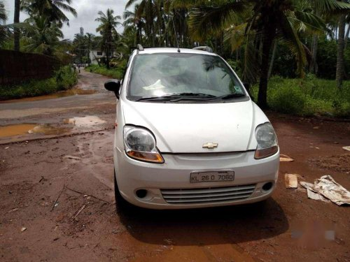 Used 2013 Spark 1.0  for sale in Kannur