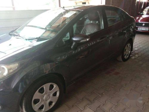 Used 2013 Fiesta  for sale in Chennai-11