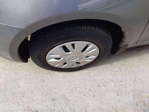 Used 2013 Swift  for sale in Chennai