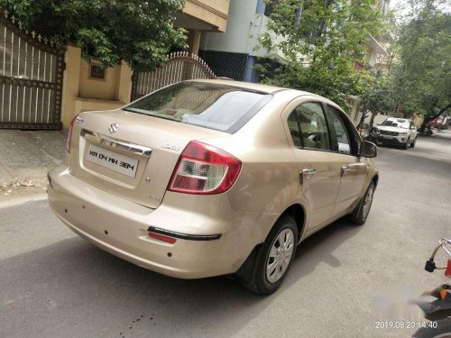 Used 2010 SX4  for sale in Nagar