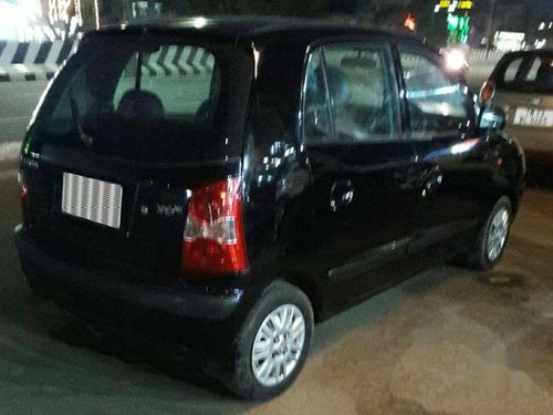 Used 2006 Santro Xing GLS  for sale in Chennai