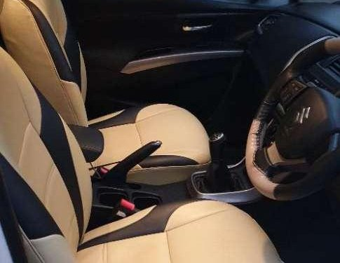 Used 2017 S Cross  for sale in Hyderabad