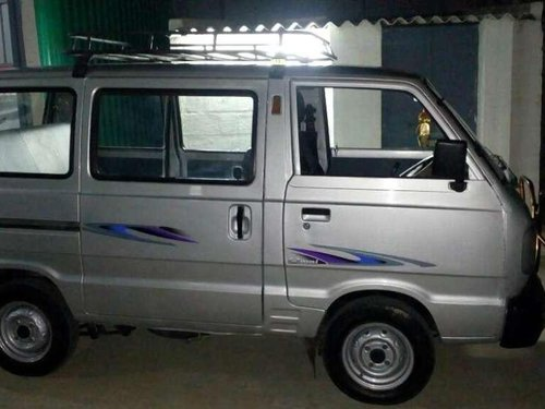 Used 2009 Omni  for sale in Erode