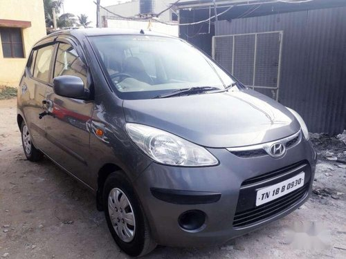 Used 2009 i10 Magna 1.2  for sale in Coimbatore