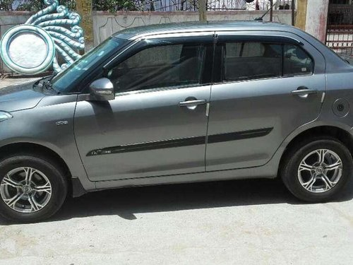 Used 2014 Swift Dzire  for sale in Hyderabad