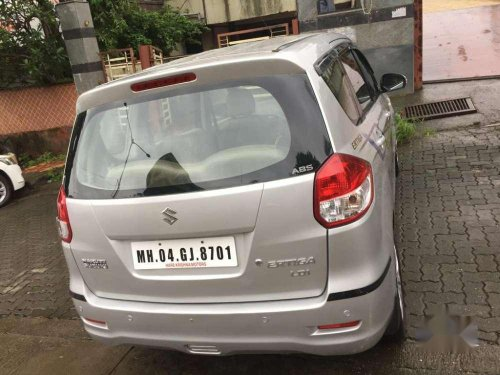 Used 2014 Ertiga LDI  for sale in Mumbai