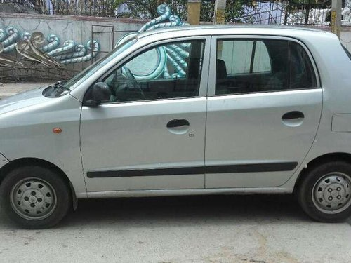 Used 2005 Santro Xing GL  for sale in Hyderabad